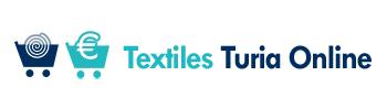 Moquetas Turia , fabricante de moquetas feriales para ventos